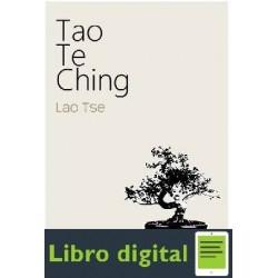 Tse Lao Tao Te Ching
