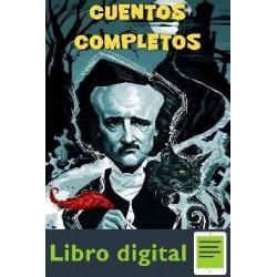 Allan Poe Edgar Cuentos Completos