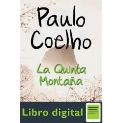 Coelho Paulo La Quinta Montaña