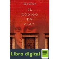 Brown Dan El Codigo Da Vinci