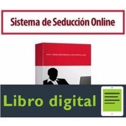 Sistema De Seduccion Online