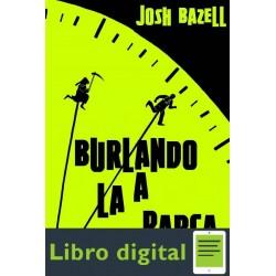 Burlando A La Parca Josh Bazell