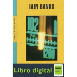 Aire Muerto Iain Banks