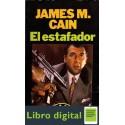 El Estafador James M Cain