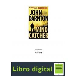 Anima Darnton John