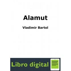 Alamut Bartol Vladimir