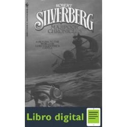 Cronicas De Majipur Silverberg Robert