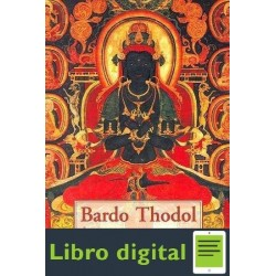 El Tibetano De Los Muertos Padma Sambhava