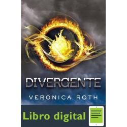 Roth Veronica Divergente 01 Divergente