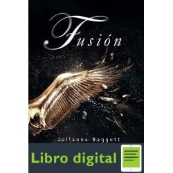 Baggott Julianna Trilogia Puro 02 Fusion
