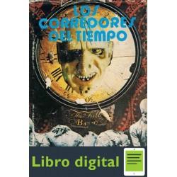 Anderson Poul Los Corredores Del Tiempo