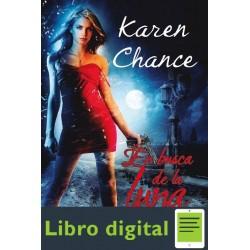 Chance Karen Cassandra Palmer En Busca De La Luna