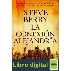 Berry Steve Cotton Malone La Conexion Alejandria