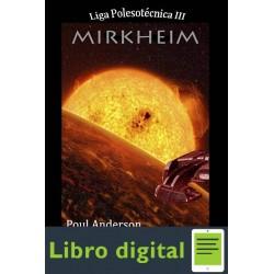 Anderson Poul Liga Polesotecnica 03 Mirkheim