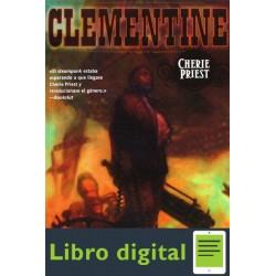 Priest Cherie El Siglo Mecanico 02 Clementine