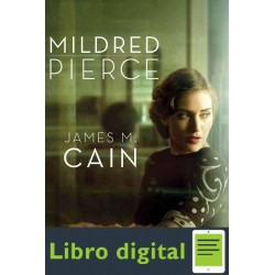 Cain James M Mildred Pierce