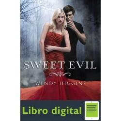 Higgins Wendy The Sweet 01 Sweet Evil