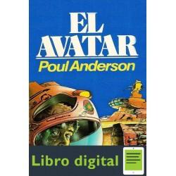 Anderson Poul El Avatar