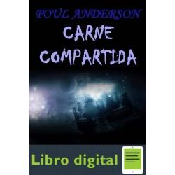 Anderson Poul Carne Compartida