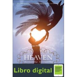 Adornetto Alexandra Trilogia Halo 03 Heaven