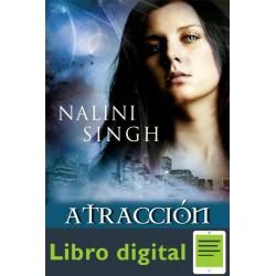Singh Nalini Psicambiantes 035 Atraccion