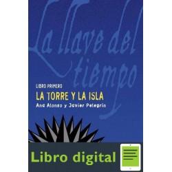 Alonso Ana Y Pelegrin Javier La Torre Y La Isla