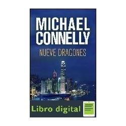 Connelly Michael Harry Bosch 15 Nueve Dragones
