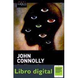 Connolly John Charlie Parker 03 Perfil Asesino