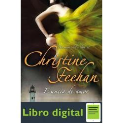 Feehan Christine Esencia De Amor