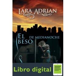 Adrian Lara Raza De Medianoche El Beso De Medianoche