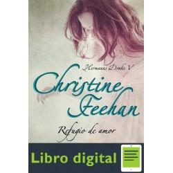 Feehan Christine Refugio De Amor