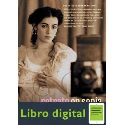 Allende Isabel Retrato En Sepia