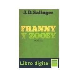 David Salinger Jerome Franny Y Zooey