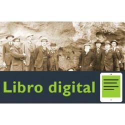 Exegesis Historica Hallazgos Arqueologicos Bonaerense
