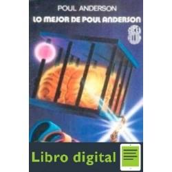 Anderson Poul Lo Mejor De Poul Anderson
