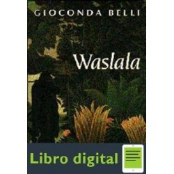 Belli Gioconda Waslala