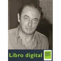 Constantini Humberto Breve Seleccion De Cuentos Y Poemas