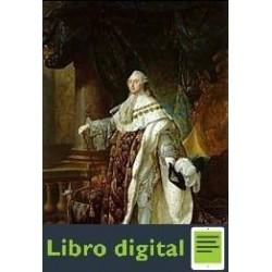 Compendio De Historia De La Revolucion Francesa Vol 1