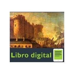 Compendio De Historia De La Revolucion Francesa Vol 2