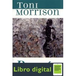 Morrison Toni Paraiso