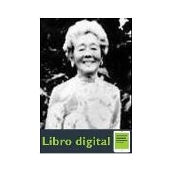Haberly H Reiki La Historia De Takata