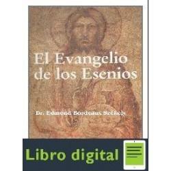 Szekely Edmond El Evangelio De Los Esenios