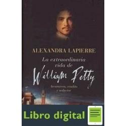 Alexandra La Pierre La Extraordinaria Vida De William Petty