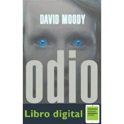 David Moody Odio