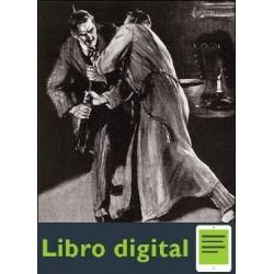 Arthur Conan Doyle El Valle Del Terror