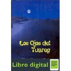 Alberto Figueroa Los Ojos Del Tuareg
