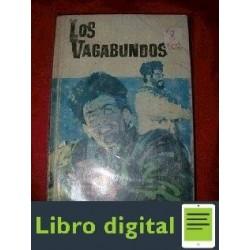 Maximo Gorki Los Vagabundos