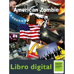Miguel Barqueros Gonnet American Zombie