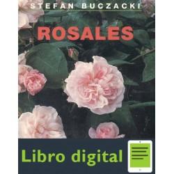 Plantas Coleccion Rosales