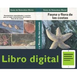 Plantas Fauna Y Flora De Las Costas